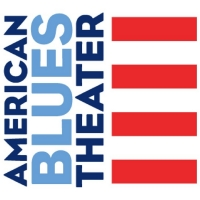 American Blues Theater's National 2021 Blue Ink Playwrighting Award Submissions Open  Photo