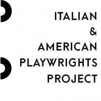 Italian & American Playwrights Project Honors 2020 Selected Winners - Campironi, Damm Photo