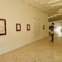 MAM, SAPS Y El Museo Tamayo, Espacios Seguros Para Disfrutar El Arte Photo