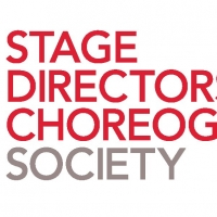 Stage Directors and Choreographers Society Endorses Joe Biden for President; First Pr Photo