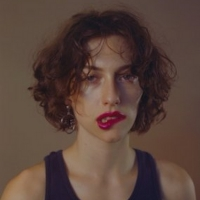 King Princess' Debut Album CHEAP QUEEN Due Oct. 25, Premieres 'Ain't Together'