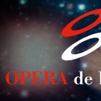 Opéra de Lyon Has Announced Changes to its 2020-21 Season Photo