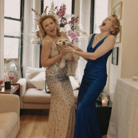 VIDEO: Kate Loprest Hosts New Lifestyle Show LIVING SMALL NYC Photo