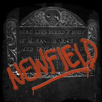Kate Baldwin and More To Star In New Scripted Podcast NEWFIELD Photo