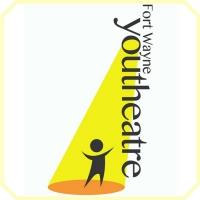 Fort Wayne Youtheatre Presents STUART LITTLE Photo