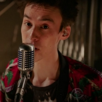 VIDEO: Jacob Collier Performs 'Sleeping On My Dreams' on THE LATE LATE SHOW Photo