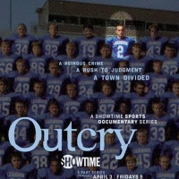 VIDEO: Showtime Releases Trailer for New Docu-Series OUTCRY