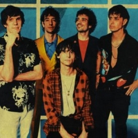 The Strokes Announce New Tour Dates In New Orleans, Austin, Houston