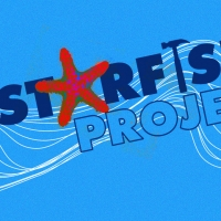 Intiman Theatre Presents Starfish Project Student Film 2020 VISION: THROUGH OUR EYES Photo