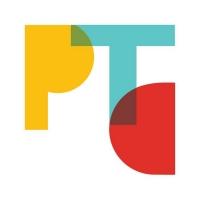 Pioneer Theatre Company Revises Spring Theatre Plans Photo