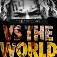 VIDEO: Snapchat Releases Official Trailer for TEKASHI69 VS THE WORLD