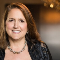 Live Nation Entertainment Chief Financial Officer Kathy Willard To Retire Photo