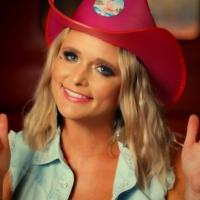 Miranda Lambert Releases New Music Video 'Tequila Does' Photo