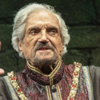 BWW Review: SHERWOOD THE ADVENTURES OF ROBIN HOOD NOW PLAYING AT THE NEW THEATRE REST Photo