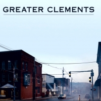 BWW TV: Lincoln Center Theater's GREATER CLEMENTS Video Montage