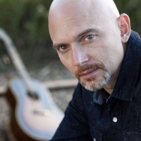 Michael Cerveris is Bringing His Band 'Loose Cattle' to Joe's Pub in December Photo
