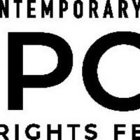 Boise Contemporary Theater Announces BIPOC Playwrights Festival Photo