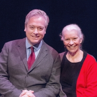 Westport Country Playhouse Announces Co-Curator Of Script In Hand Playreading Series Photo