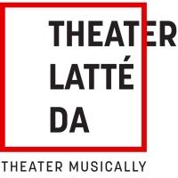 Theater Latté Da Announces NEXT Generation Commission Photo