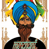 The BiTSY Stage Presents THE MERCHANT OF MUMBAI Photo