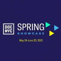DOC NYC Announces Inaugural Spring Showcase, May 24 - June 20 Photo