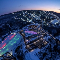 CAMELBACK RESORT Announces Biggest Upgrade in the History of Camelback Mountain
