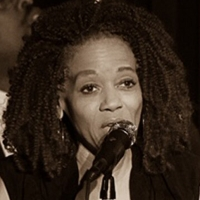 Feinstein's Presents Announces New Concert Series With Paula West Photo