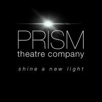 Prism Theatre Company Announces First Annual SPOTLIGHT ON Festival Photo