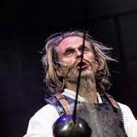 BWW Review: MAN OF LA MANCHA at Ch?telet Photo