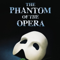 Win 2 Tickets to THE PHANTOM OF THE OPERA and Backstage Tour with Cast Member Maree J Photo