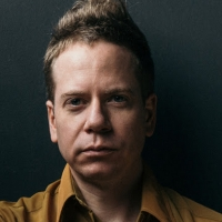 Brian Straw to Release New Single from Debut Album Photo