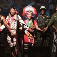 Experience the Music and Voices of the World at Scottsdale Center For The Performing  Photo