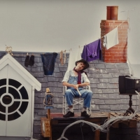 Declan McKenna Debuts Surreal Music Video For New Single 'My House' Photo