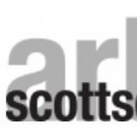 Scottsdale Launches Arts and Culture Virus Grant Program Photo