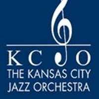 KC Jazz Orchestra Announces 2021-2022 Season at the Kauffman Center Photo