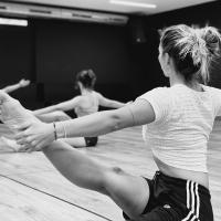 Dance Escool abre su nueva sede en Madrid en octubre Photo