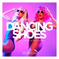 Fedde Le Grand & Josh Cumbee Kick Off 2020 With 'Dancing Shoes'