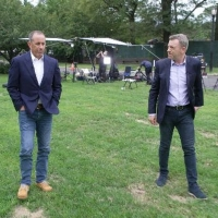 Jerry Seinfeld Will Appear on 60 MINUTES Photo