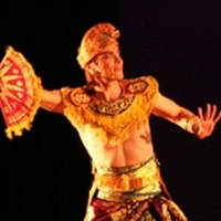 Experience Another Culture In Marblehead School Of Ballet's Balinese Dance Master Class Photo