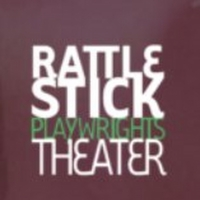 Rattlestick Playwrights Theater To Suspend Performances of Ren Dara Santiago's THE SI Photo