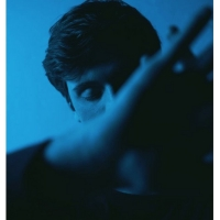 Alex Frew Releases Debut EP 'Cobalt' Photo