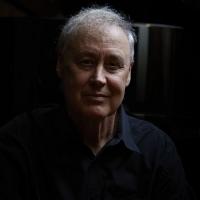Van Wezel Announces an Evening With Bruce Hornsby Photo