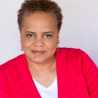 Valerie Curtis-Newton Receives Highest Honor at 2019 Gregory Awards