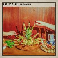 Nadine Shah To Release Fourth Album KITCHEN SINK