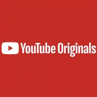 YouTube Announces New Slate Dedicated to Amplifying Black Voices Photo