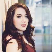 Soprano Rachel Eve Holmes to Present Debut Carnegie Hall Performance as Part of Distinguished Concert Artist Series
