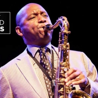 Patchogue Theatre Presents An Evening With Branford Marsalis