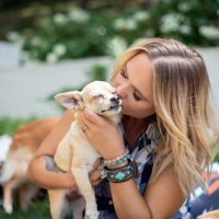 Tractor Supply Company and Miranda Lambert's MuttNation Foundation Announce New Partnership