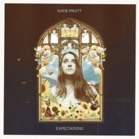 Katie Pruitt's Debut Album EXPECTATIONS is Out Today