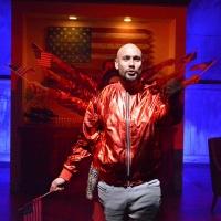 Skylight Theatre Company Presents WEST ADAMS by Penelope Lowder